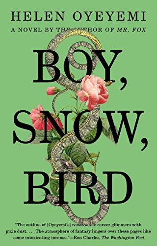 Summer 2014 Reading List – Literary Affairs